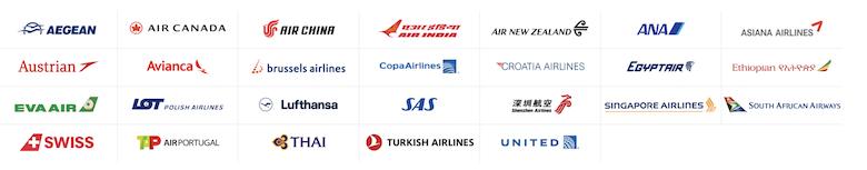SAS Eurobonus bonusreise tilgjengelighet