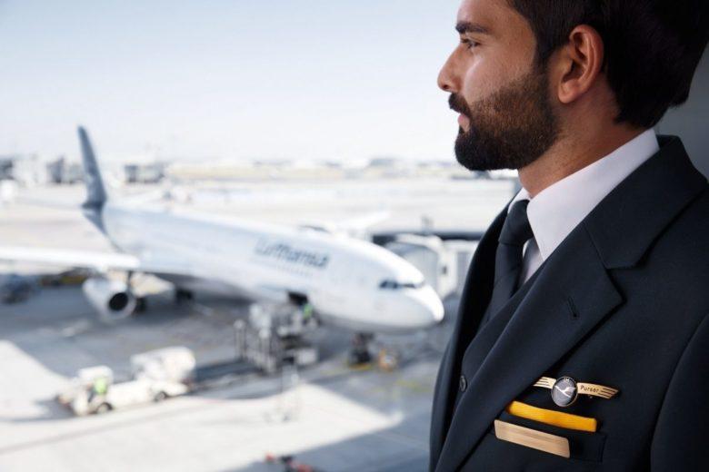 streiken er over Lufthansa kutter 29 000 stillinger