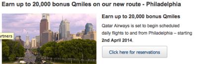 http://www.kqzyfj.com/click-1654157-10822356?sid=phl&url=http://www.qatarairways.com/PrivilegeClub/OfferDetails.page?promoCode=1401PC088