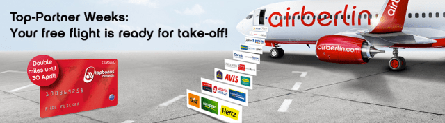 http://www.airberlin.com/en/site/landingpages/tb_aktionen.php?cat=1&aktion=mypreferredpartner&promotionCode=TGPP