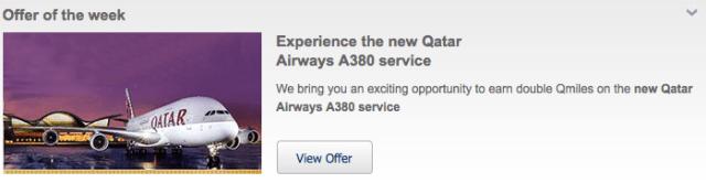 http://www.anrdoezrs.net/links/7024842/type/dlg/http://www.qatarairways.com/PrivilegeClub/OfferDetails.page?promoCode=1409PC066&locale=en_gl&category=1Qatar%20Airways