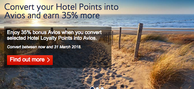 https://prf.hn/click/camref:111l4R5/destination:https%3A%2F%2Fwww.britishairways.com%2Ftravel%2Fba18.jsp%2F2018-q1-hotel-points-avios%2Fpublic%2Fen_gb