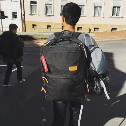 Best_Travel_Backpack
