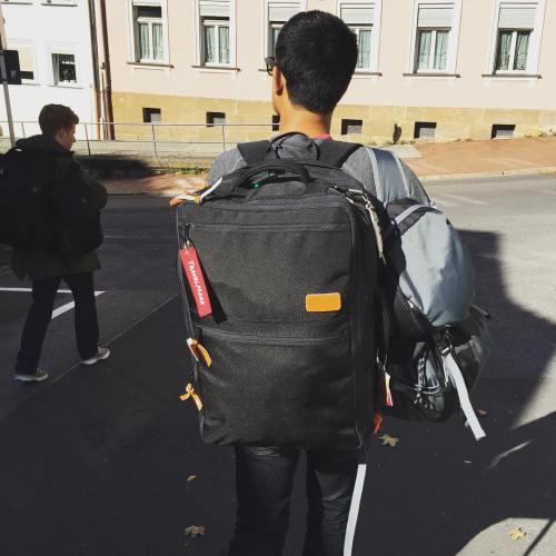 Best_Travel_Backpack