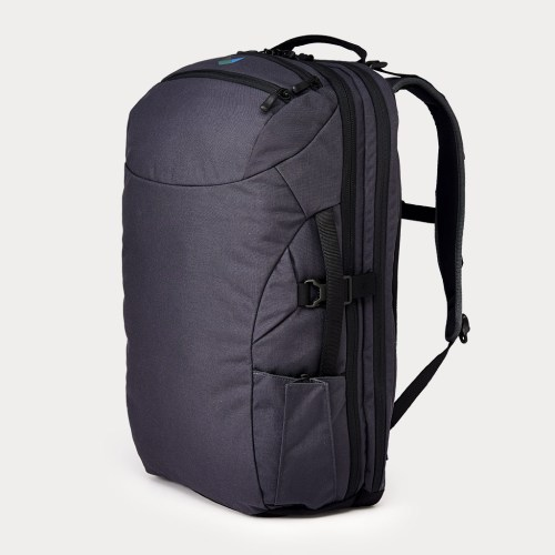 Minaal_Carry_On_Backpack_Review