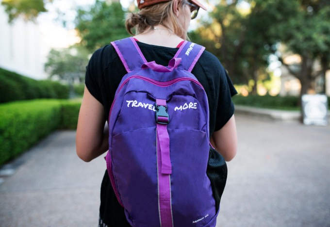 Best_Womans_Daypack