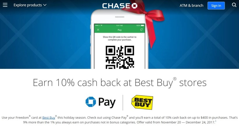 Can I Pay Chase Credit Card With Cash At Atm   Cardfssn org