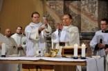 Ordination Bernardas 8
