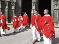 ordinations 10
