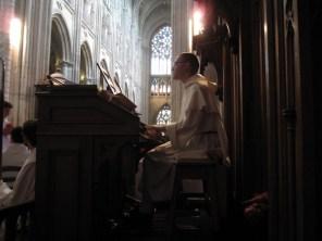 ordinations 7