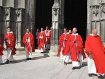 ordinations 9