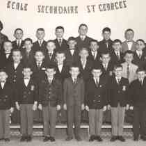 Academie St-Georges Iberville Groupes 096