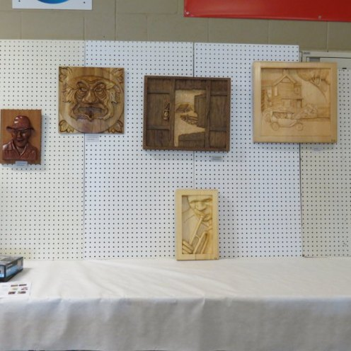 Expositions - 2013 - 01
