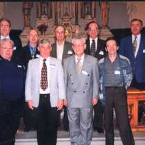 groupe_03_chapelle_2000
