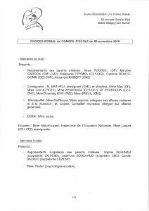 thumbnail of proces verbal conseil d'école du 081118