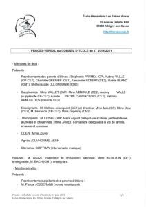thumbnail of 2020-21 PV 3eme Conseil d'école