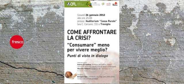 manifesto incontro 26 gennaio 2012