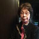 NOBUKO NAKAGAWA