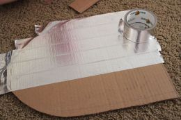 cover-shield-in-silver-duck-tape