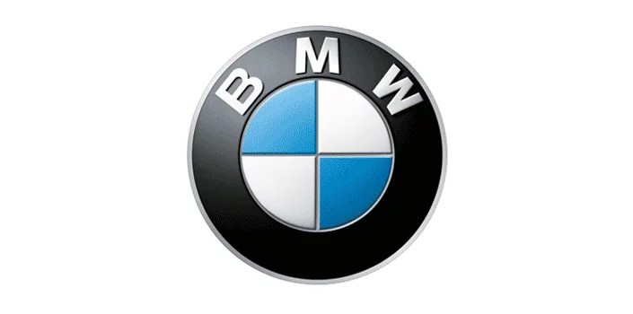 BMW – Automotive - Services - Technologies