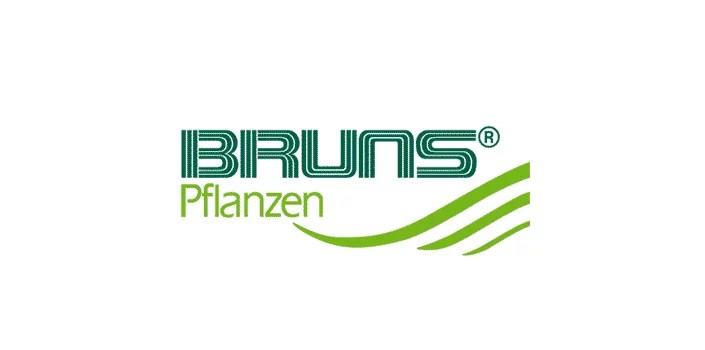 Bruns – Pflanzenhandel Pflanzengrossmarkt