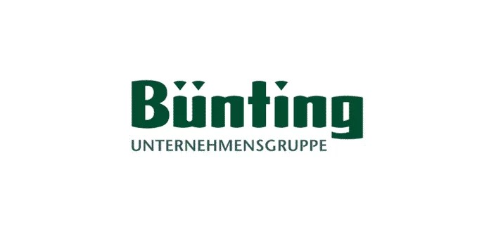 Bünting – Food Handelsgesellschaft