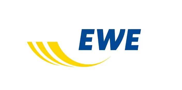 EWE - Energiedienstleister - Telekommunikation - Informationstechnologie