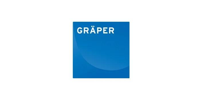 GRÄPER - Investitionsgüter