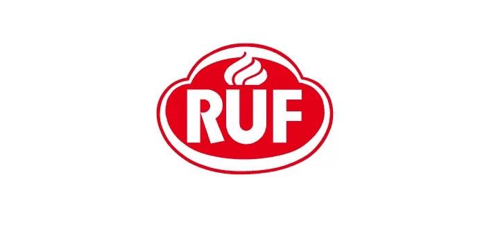 Ruf – Food