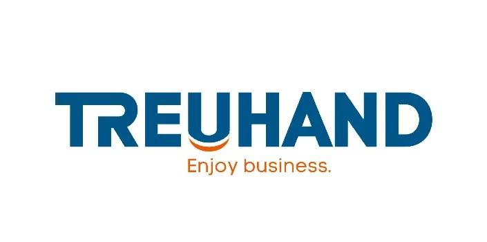 Treuhand - Steuerberatung - Wirtschaftsprüfung - Finanzen