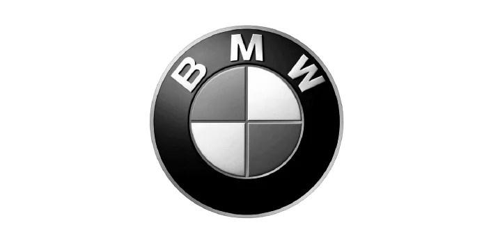 BMW- Automobile-Services-Technologien