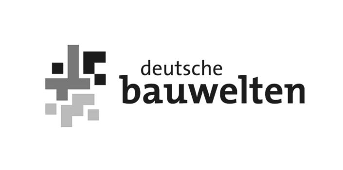 Deutsche-Bauwelten