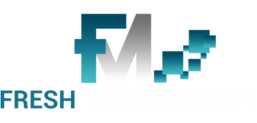 Fresh Management Solution de Gestion organismes