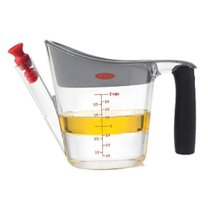 Fat Separator 2-Cup