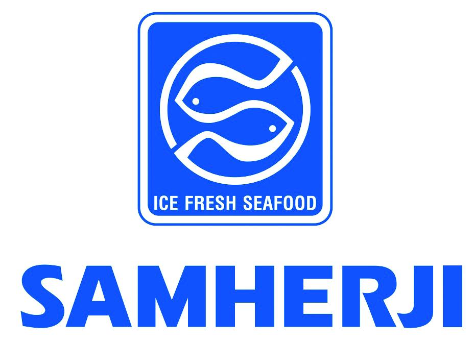 Samherji