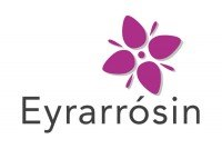 Eyrarrosin