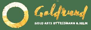Goldrund - Goldarts by Feldmann & Helm