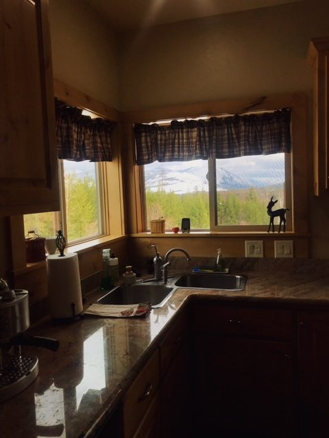 This is Montana; A Home Tour