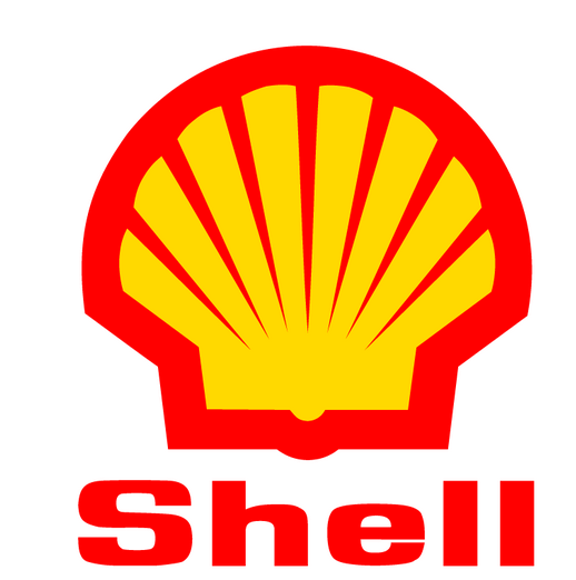Shell Petroleum Development Company (SPDC) Job Recruitment, Oct 2019 (4 Positions)
