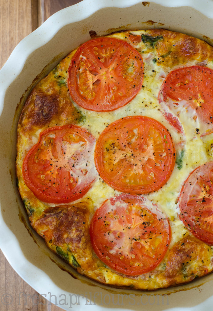 crustless-caprese-quiche-WM-9