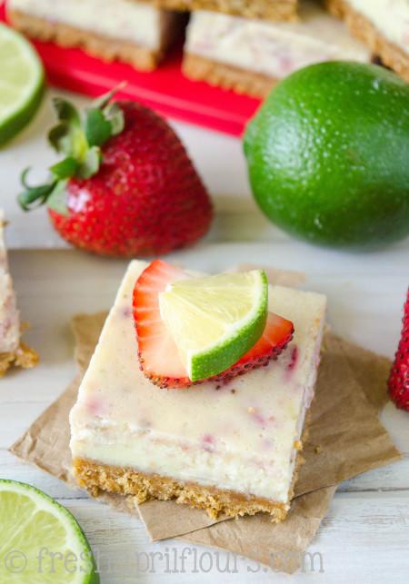 strawberry-margarita-squares-1