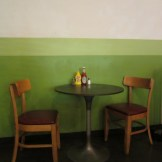 a_Jo's table_sm