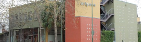 Artpace San Antonio Artists in Residence
