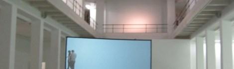 Carolina Grauon on a One-Weekend D.I.Y. Biennial