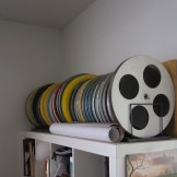 sw_fragment of David's film collection_sm