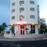 Mantell Plaza