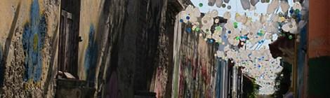 Fresh VUE: Biennial of Cartagena de Indias