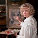 Tim Burton, Big Eyes, 2014, still