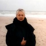 Lynda Benglis, New York/Santa Fe/