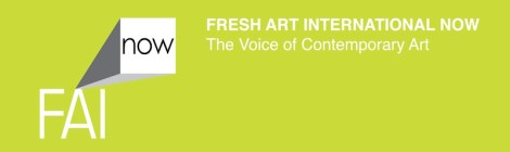 News: Fresh Art International's Smart Guide
